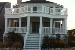 porch-home