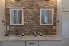 bath-double-sink